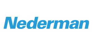 Nedermann.png