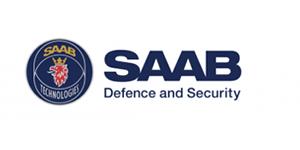 SAAB-1.png