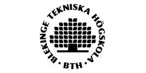 blekinge-tekniska.png